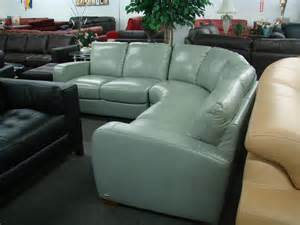 Sale On Leather Sofas Natuzzi Leather Sofas Sectionals By Interior Concepts Furniture 4th Of July Leather Sofa Sale