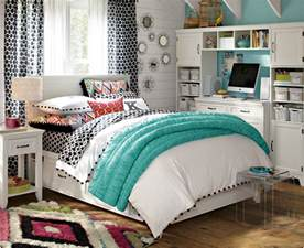 42 teen girl bedroom ideas room design ideas for teenage room themes bedroom theme ideas incredible