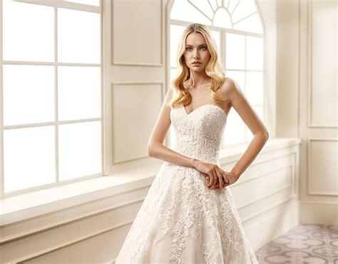eddy k eddy k collection wedding dresses eddy k bridal