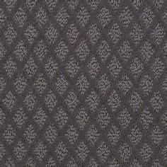 Cattle Carpet Berber Carpet Colors Sles Arab Berber