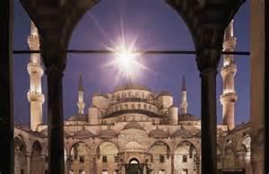 voli interni turchia turchia mini tour istanbul ankara e cappadocia