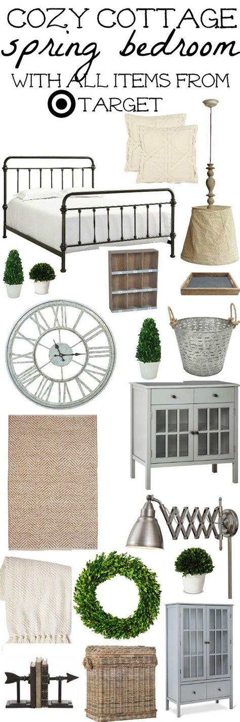 bedroom decor target best 10 target bedroom ideas on pinterest target