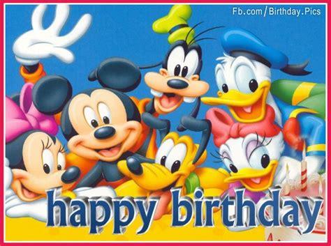 Disney Birthday Meme - 1000 images about happy birthday memes on pinterest