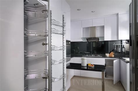 kitchen design pictures singapore kitchen design interiorphoto professional photography