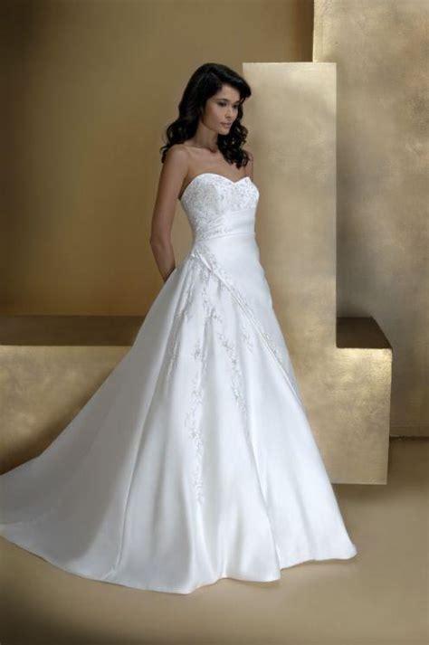 imagenes de vestidos de novia de los años 80 fotos de vestidos de novia rom 225 nticos paperblog