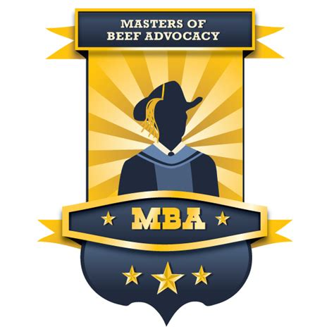 Masters Or Mba Which Is Better by Beef And Cattle Blogs Imatges I M 233 S A