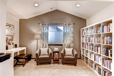 ideas for extra room 10 ideas for your spare room home improvement projects