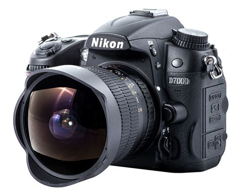nikon d7000 image gallery nikon d7000 cameras