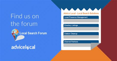 Search Find Usa Join Advice Local Local Search Solutions On Local Search Forum Advice Local