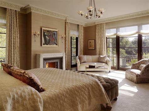 Most Popular Master Bedroom Colors - master bedroom mediterranean bedroom san francisco by alderson construction