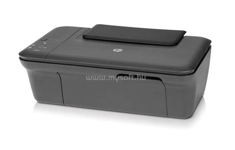 Printer Hp Deskjet 2050 Hp Deskjet 2050 All In One Printer J510a Ch350b Multifunkci 243 S Sz 237 Nes Tintasugaras