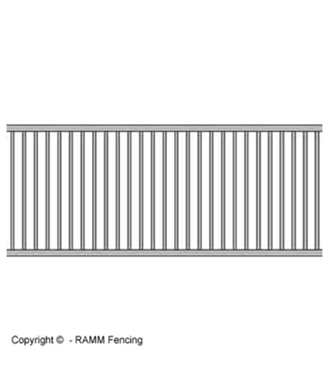horse stall grill sections horse stall grill sections horse stall accessories