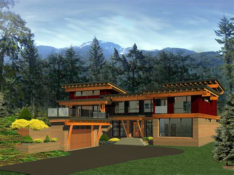 earth homes about rammed earth home whistler bc
