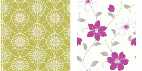 wallpaper dinding fashion toko wallpaper dinding rumah dengan bahan berkualitas