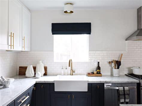 marble kitchen marble kitchen counters popsugar home