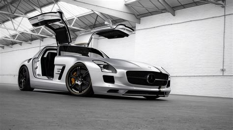 mercedes sls wallpaper mercedes benz sls amg wallpapers pictures images