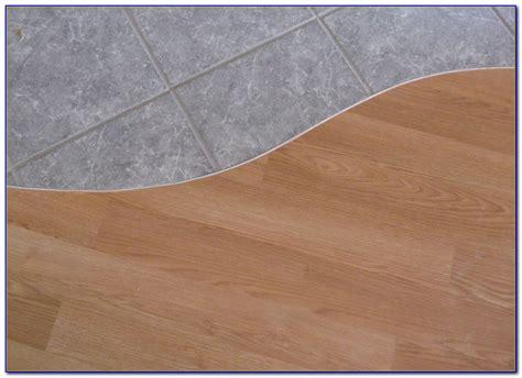 tile to wood floor transition tile to wood floor transition tiles home design