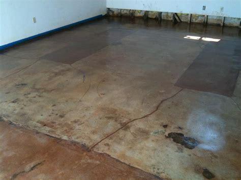 Concrete Polishing   Prieto Engineering