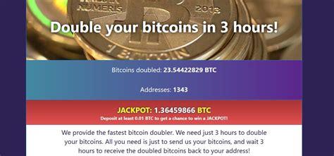 bitcoin doubler bitcoin doubler script lite 2017 bitcoin doubler php