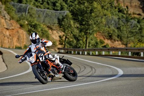 2013 Ktm Duke 690 2013 Ktm 690 Duke R Come To America Asphalt