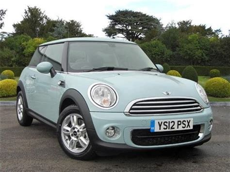 blue girly cars blue mini cooper the car for a