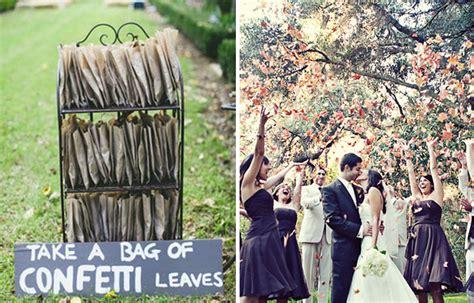 Send Wedding Flowers Idea by 24 Non Traditional Wedding Send Ideas Brit Co