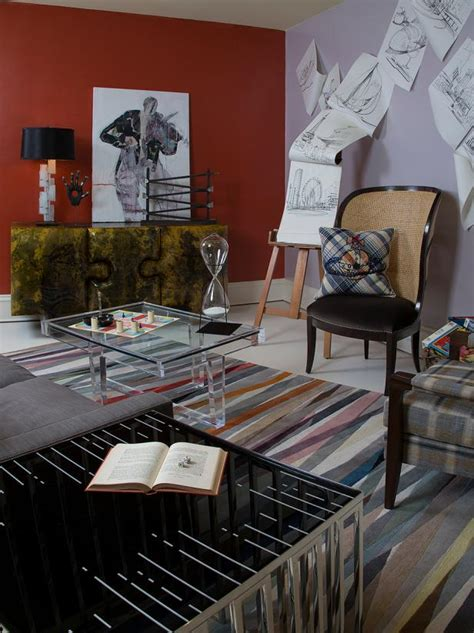 home design expo atlanta peek into the 2015 atlanta decorators show house and gardens hgtv