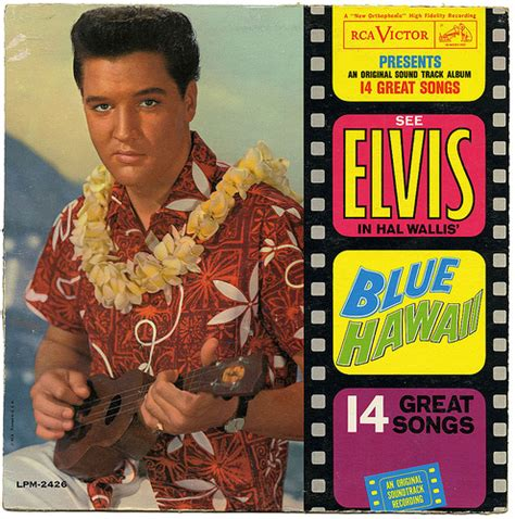 film blue songs blue hawaii elvis presley bart solenthaler flickr