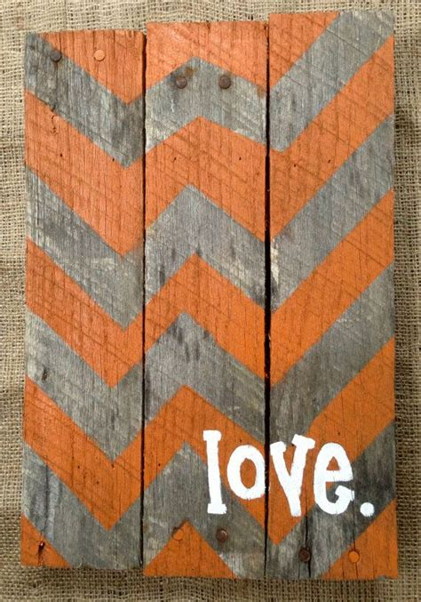 cute handpainted pattern 42 craft ideas that are easy to make and sell