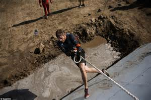meat swing video tough mudder introduces new obstacles in 2015 including