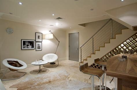 basement apartments stay underground which mortgage canada