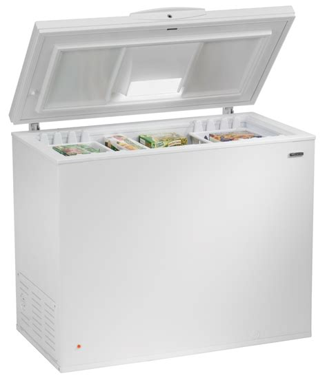 Chest Freezer Mini kenmore 8 8 cu ft chest freezer white shop your way