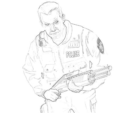Free Coloring Pages Of Grand Theft Auto 5 Gta 5 Coloring Pages