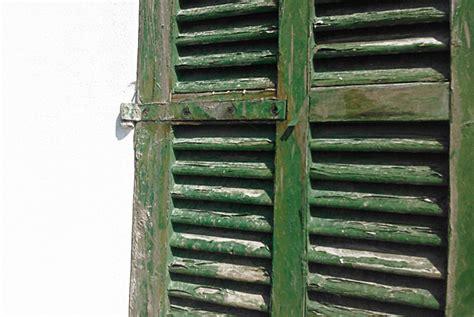 persianas mallorquinas de madera restauraci 243 n de persianas mallorquinas toni revilo