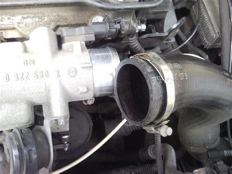 Vextra B 9 opel vectra y22dtr błąd p0234 ujemne turbina przeładowuje