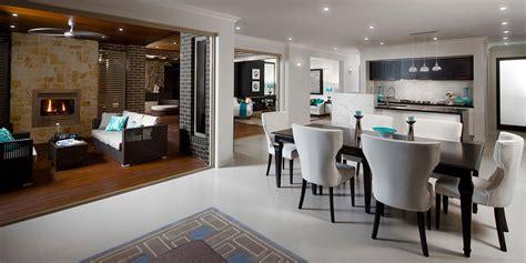 home interior design requirements interior decoration sydney interior designer eastern suburbs