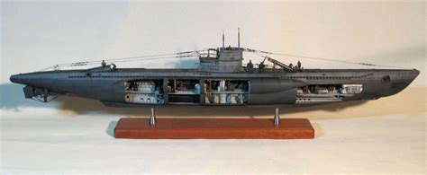 types of manual boats 344 best images about ships submarine models on