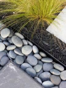 patio rocks rivers