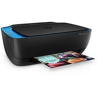 Printer Hp Deskjet Ultra Ink Advantage 2520hc hp deskjet ink advantage 2520hc aio inkjet printer