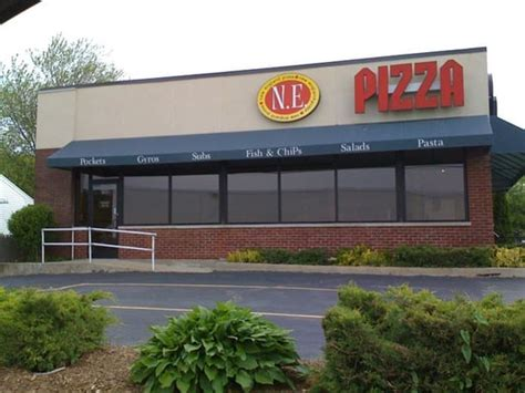 fall river house of pizza new england pizza pizza 210 tucker st fall river ma vereinigte staaten beitr 228 ge zu