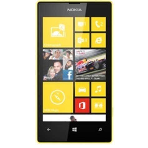 fotocamera interna nokia lumia 520 compare pre 231 os para telem 243 vel nokia lumia 520 opini 245 es