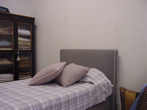 outlet divani brescia outlet letti confort salotti brescia