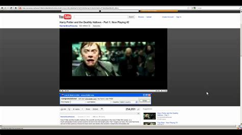 watch youtube unblocked how to unblock youtube videos driverlayer search engine