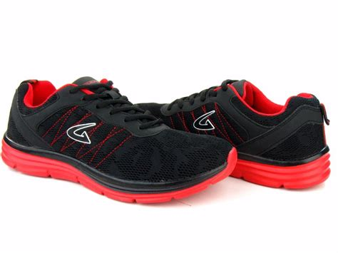 light athletic shoes s athletic sneakers light weight tennis shoes running