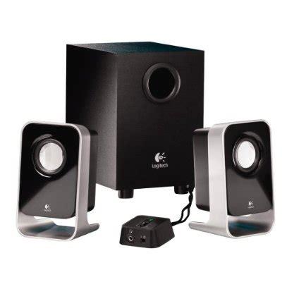 Speaker Komputer Logitech dell a525 computer speaker jpgviews1737size buy computer memory