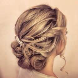 up hairdos back and front 20 best ideas about romantic wedding hairstyles on
