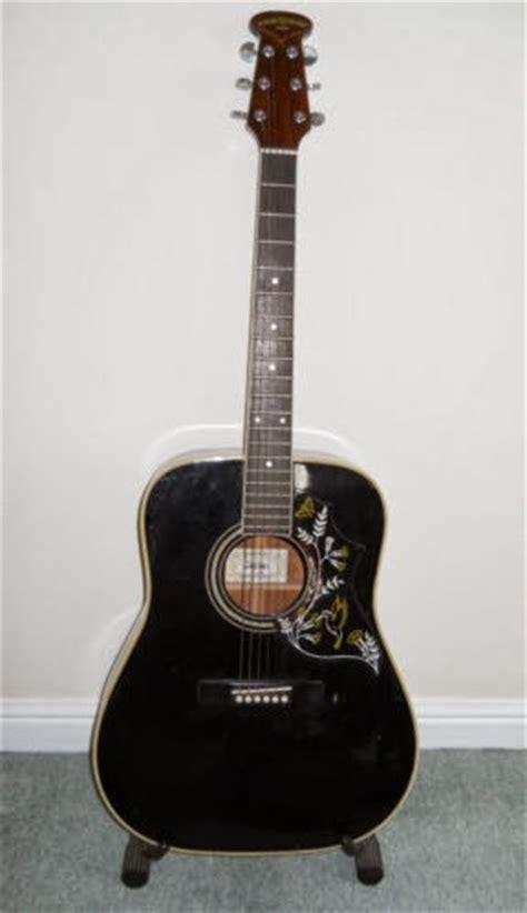 Nagoya Suzuki Guitar Nagoya Suzuki Acoustic Guitars February 2014