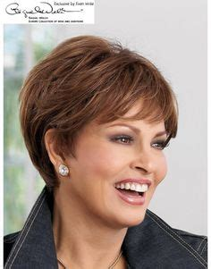 cheap haircuts reno short hairstyles for mature women short cute hairstyles