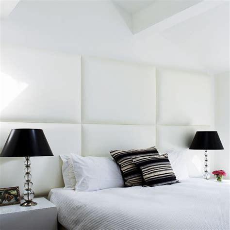 minimal bedroom white bedroom modern bedroom minimal bedroom gallery