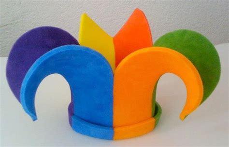 inspiracionesluz sombreros para fiestas sombreros de hule espuma todo para eventos y fiestas